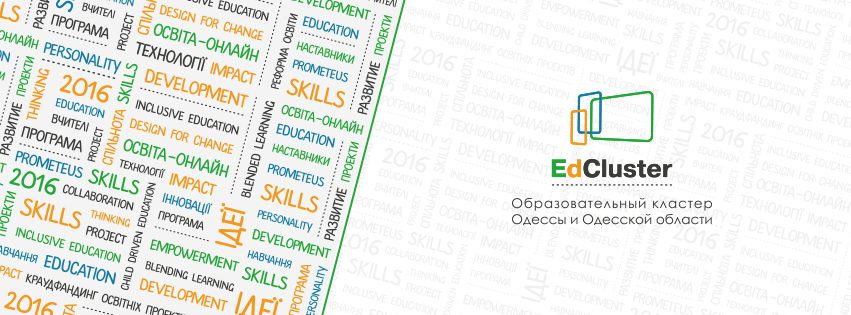 Education Cluster