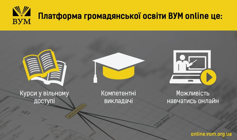 Open University of Maidan