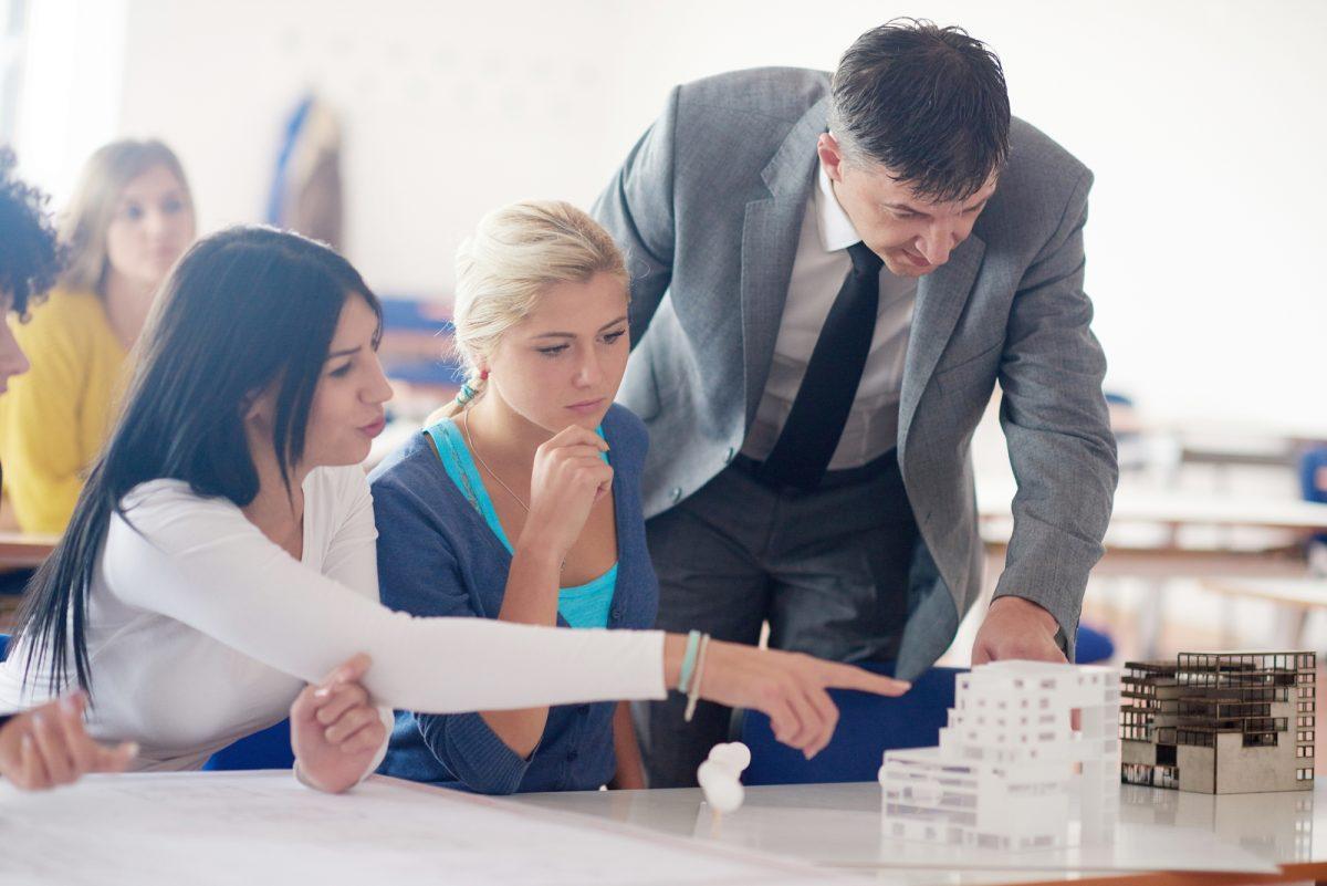Що змінює законопроект про повну загальну середню освіту. Частина 1