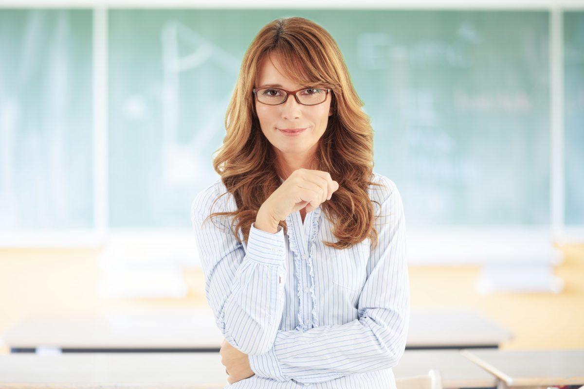 Які зміни пропонує законопроект про середню освіту. Частина 2