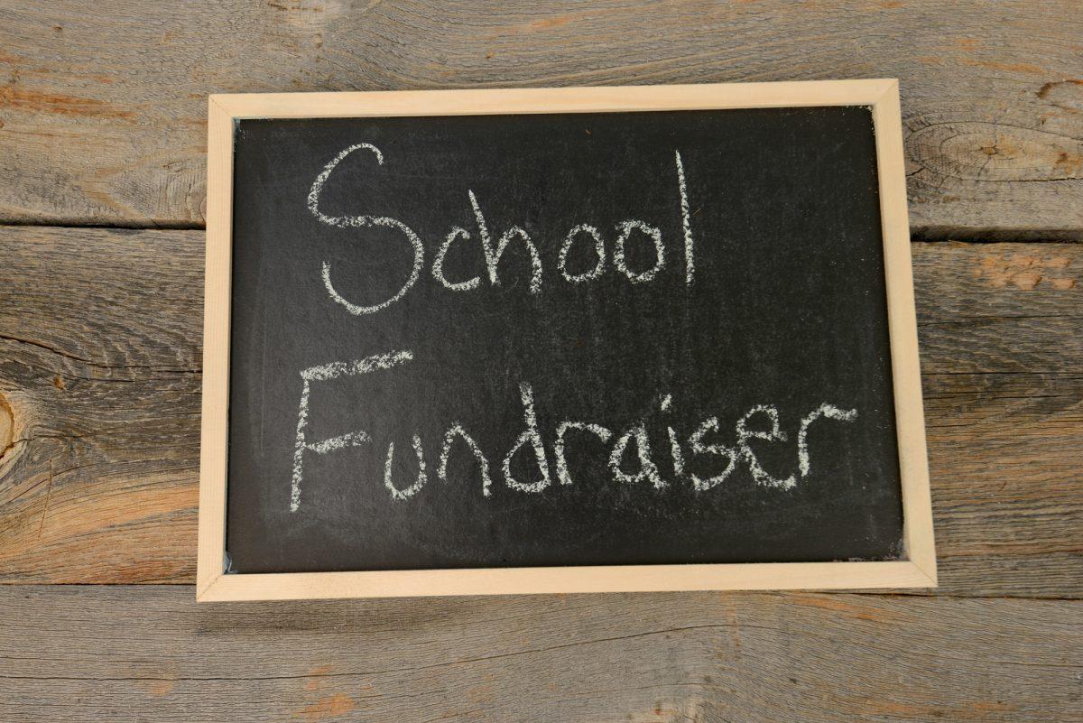 Півтора мільйона гривень за три роки – як директорка знаходить кошти для сільської школи