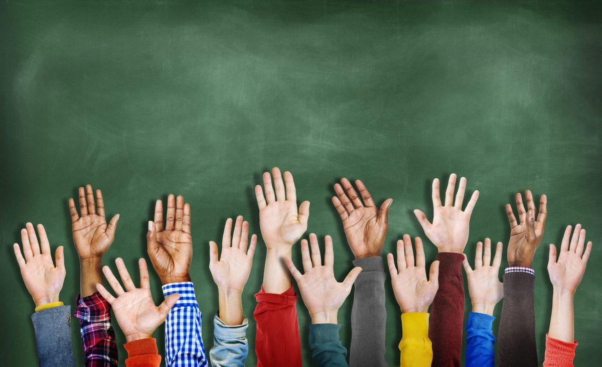 Вплив, демократія, лідерство. Чого вчить учнівське самоврядування у Німеччині та США