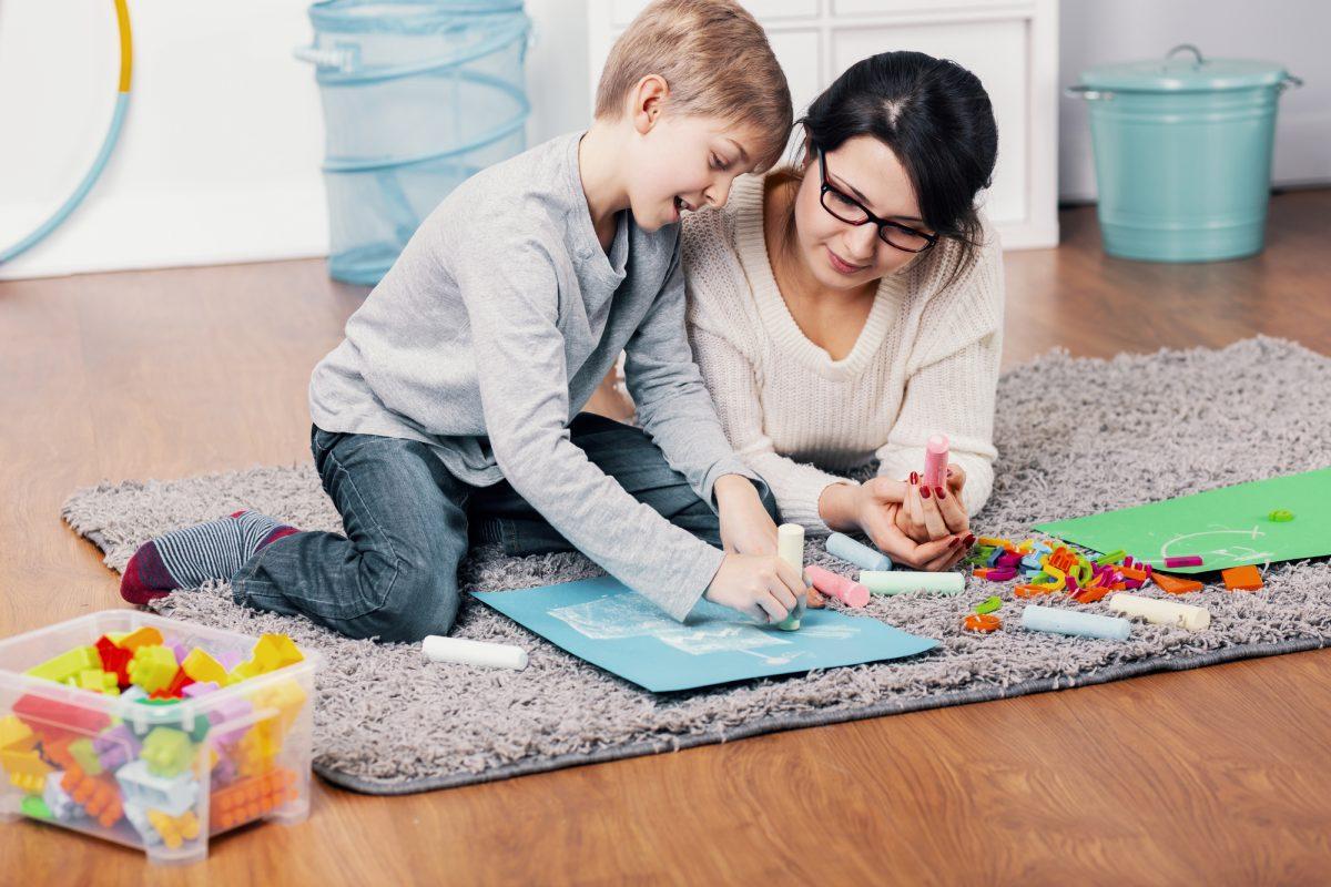 Як оцінюватимуть особливі освітні потреби дітей в ІРЦ