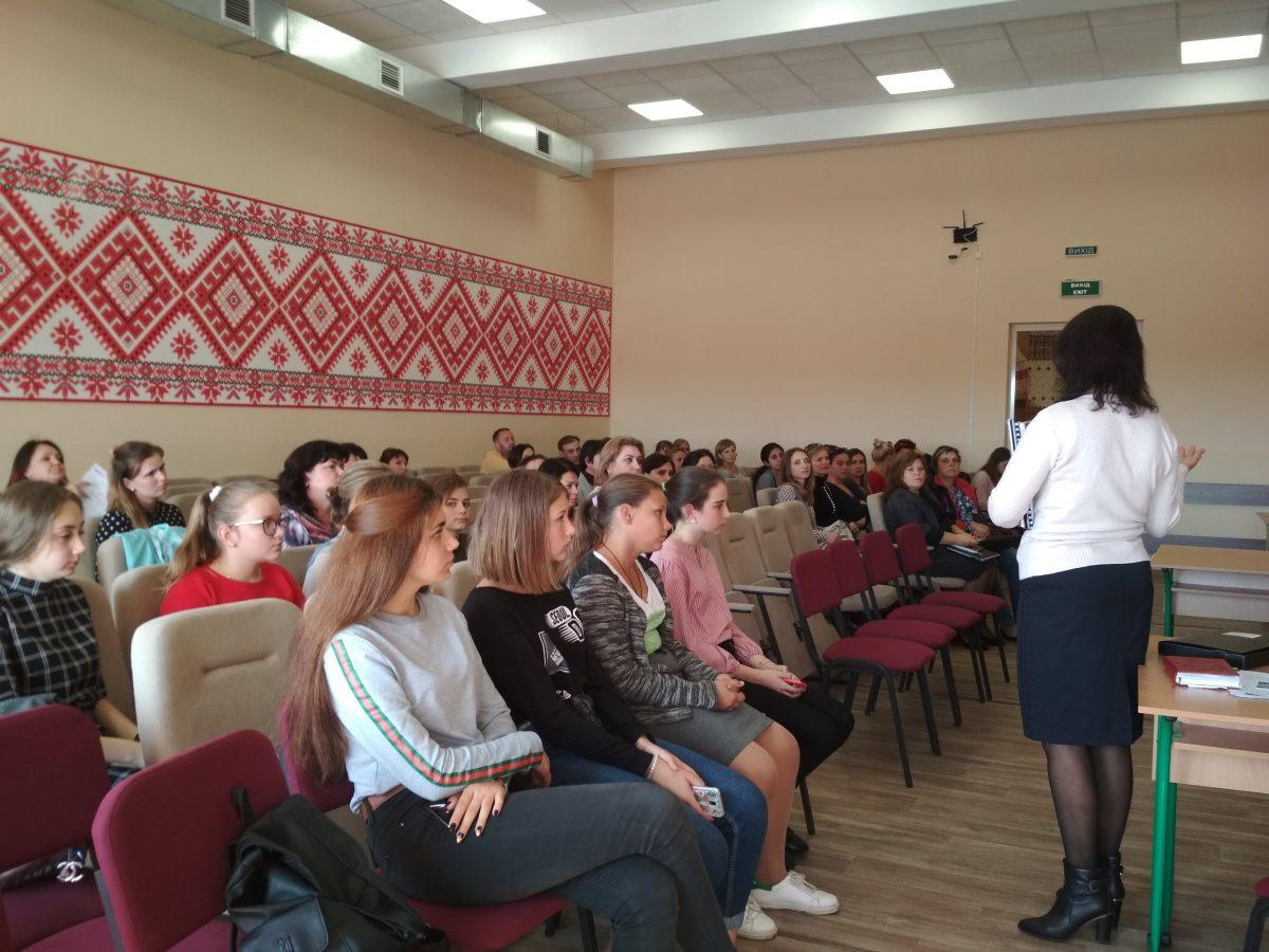 Громада і школа: трансформація освітнього середовища в Іллінівській ОТГ