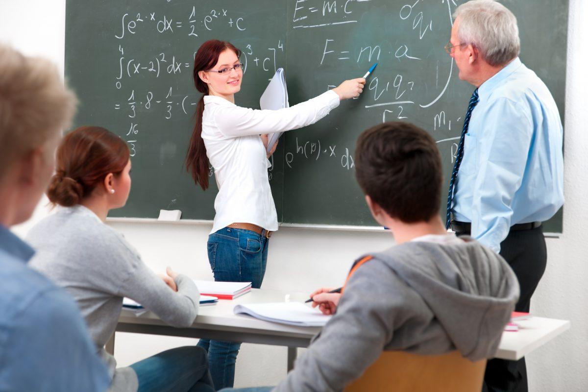 Як вчаться фінські старшокласники