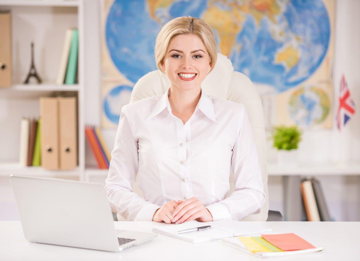 Професійна підтримка вчителів в інклюзії: європейський досвід