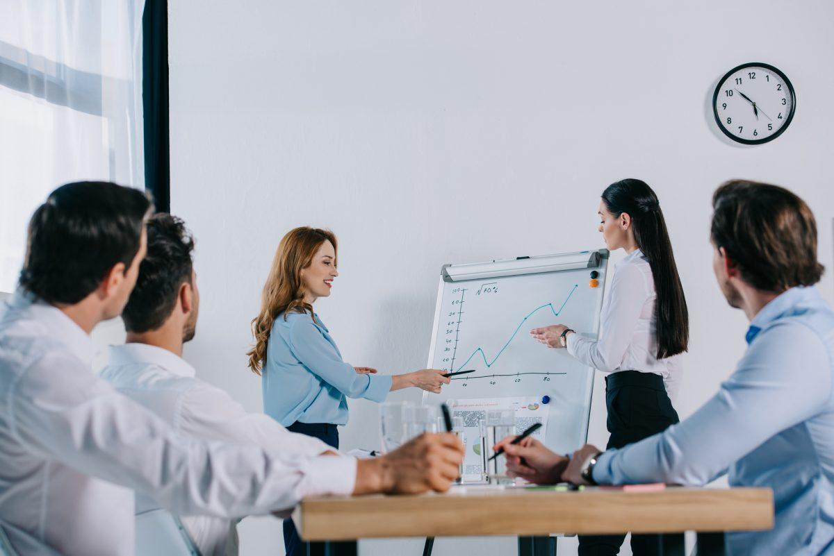 Як вчителю підвищити кваліфікацію поза ІППО – механізм