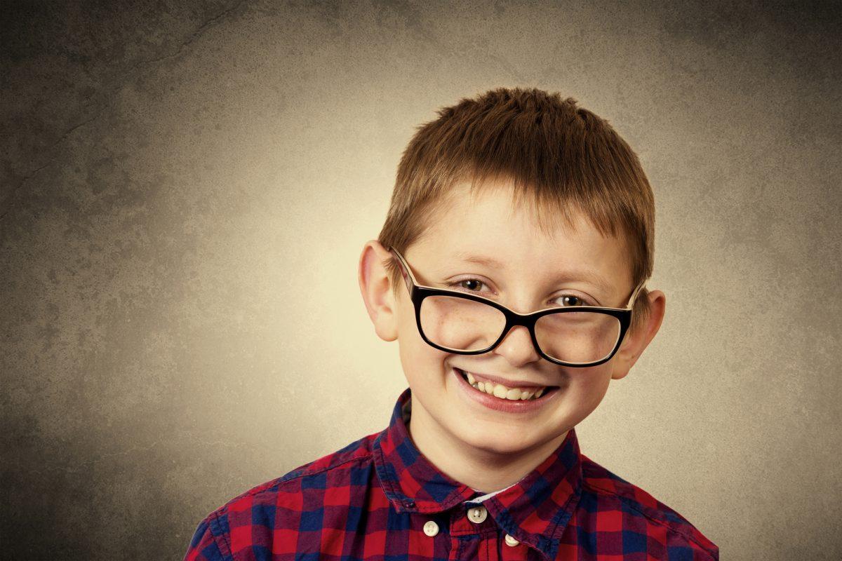 Як не вбити в дитині філософа. І чому філософія – це цікаво