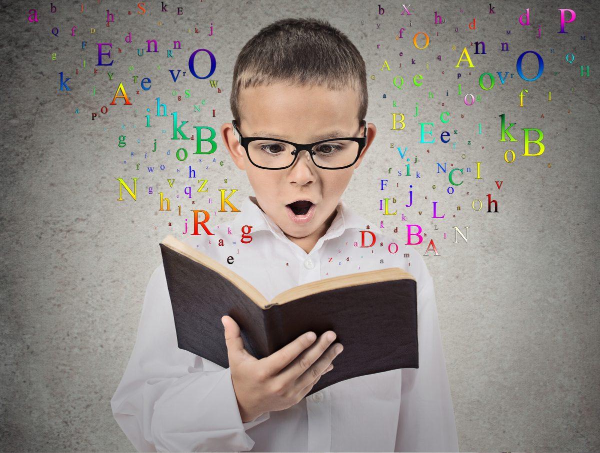 Здоров'я мозку дитини – особливості розвитку. Частина 2