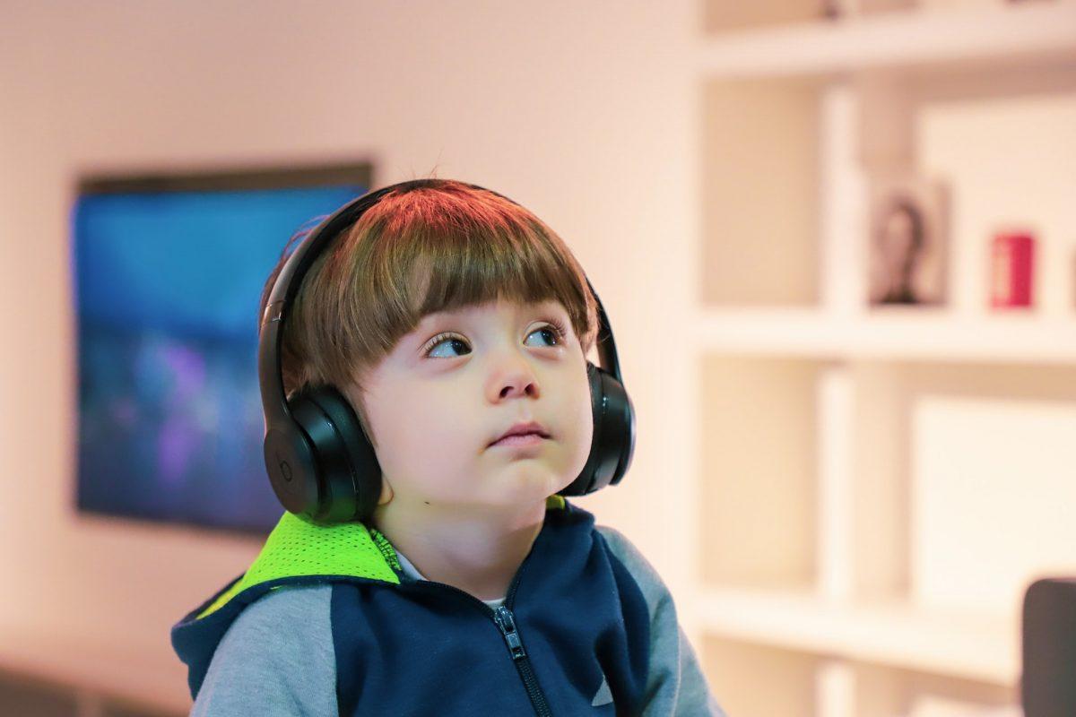Як організувати дистанційне навчання для дітей з ООП. Досвід вчителів